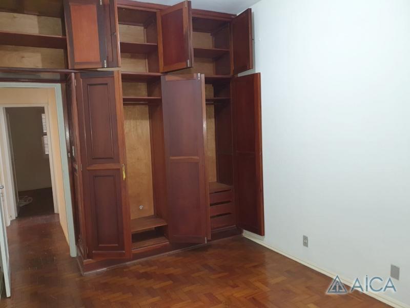 Apartamento para Alugar  à venda em Saldanha Marinho, Petrópolis - RJ - Foto 4
