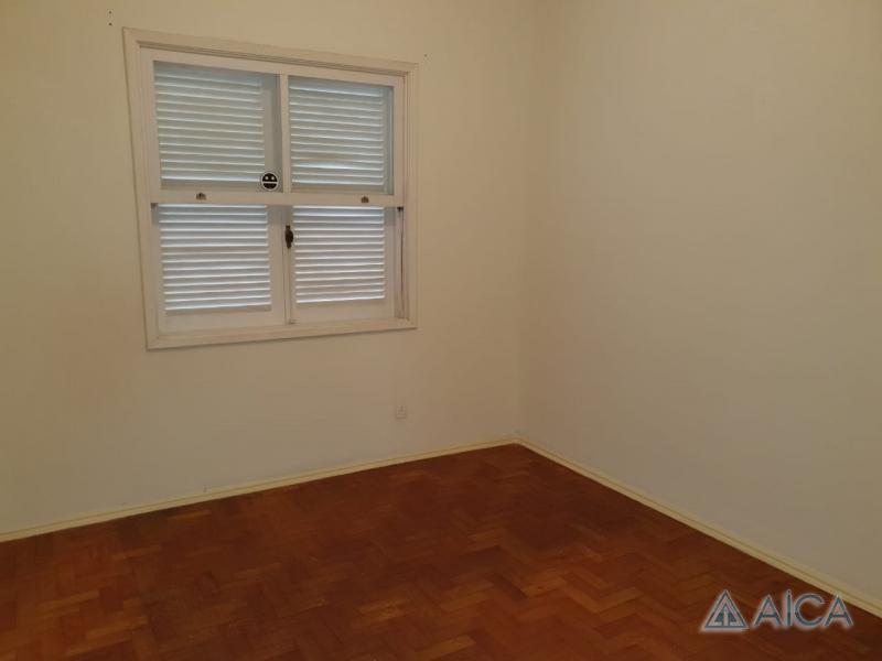 Apartamento para Alugar  à venda em Saldanha Marinho, Petrópolis - RJ - Foto 6