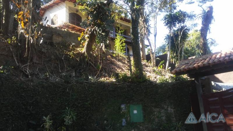 Casa à venda em Carangola, Petrópolis - RJ - Foto 23