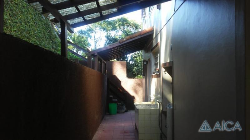 Casa à venda em Carangola, Petrópolis - RJ - Foto 18