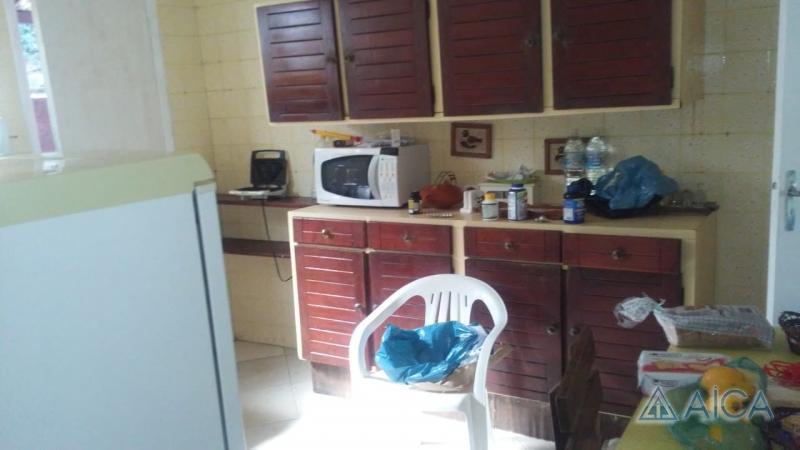 Casa à venda em Carangola, Petrópolis - RJ - Foto 6