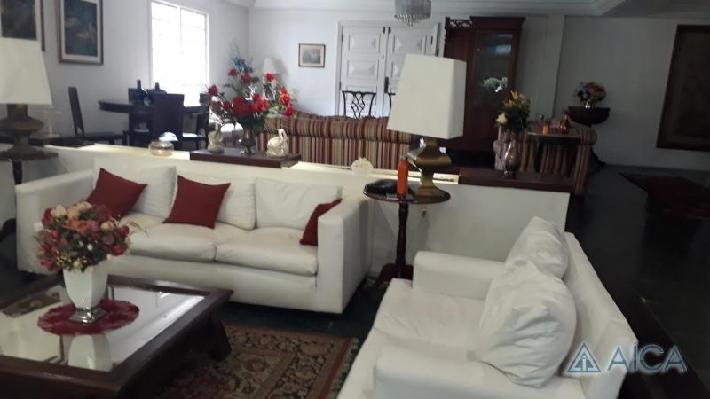 Casa para Alugar  à venda em Fazenda Inglesa, Petrópolis - RJ - Foto 19