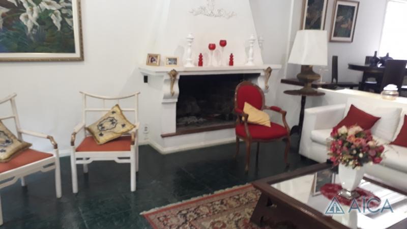 Casa para Alugar  à venda em Fazenda Inglesa, Petrópolis - RJ - Foto 18