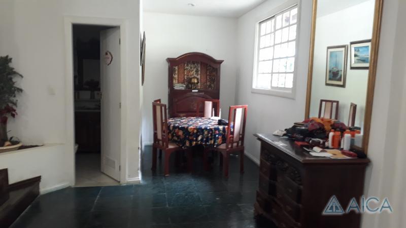 Casa para Alugar  à venda em Fazenda Inglesa, Petrópolis - RJ - Foto 17