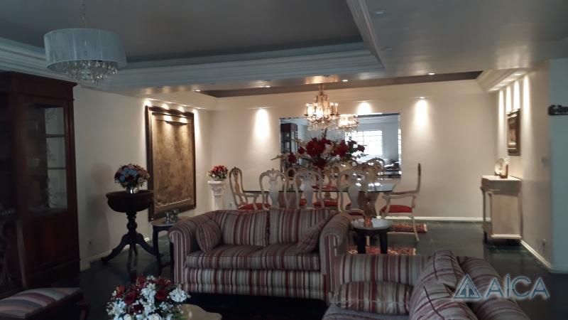 Casa para Alugar  à venda em Fazenda Inglesa, Petrópolis - RJ - Foto 16