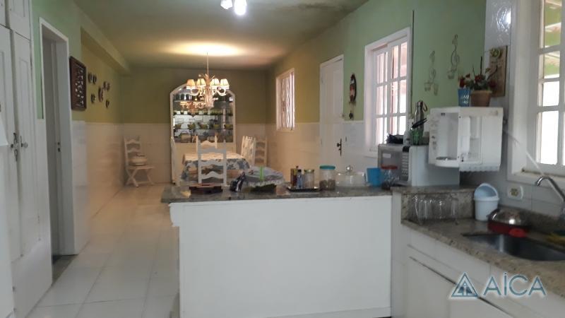 Casa para Alugar  à venda em Fazenda Inglesa, Petrópolis - RJ - Foto 14