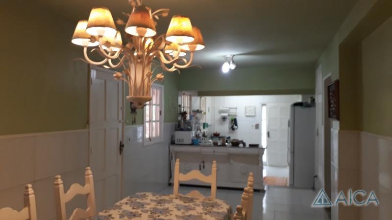 Casa para Alugar  à venda em Fazenda Inglesa, Petrópolis - RJ - Foto 13