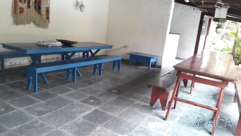 Casa para Alugar  à venda em Fazenda Inglesa, Petrópolis - RJ - Foto 12