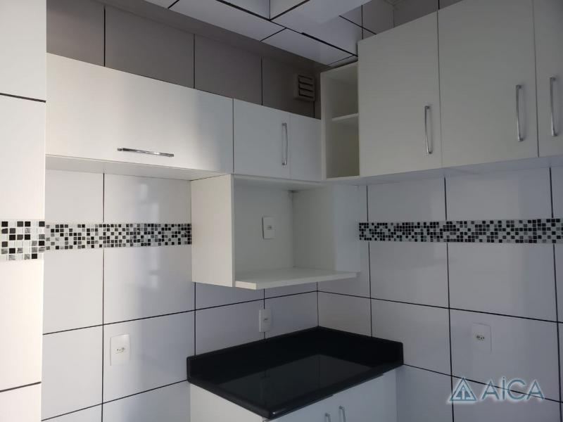 Apartamento à venda em Centro, Petrópolis - RJ - Foto 15