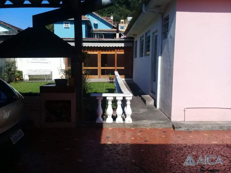 Casa à venda em Valparaíso, Petrópolis - RJ - Foto 25