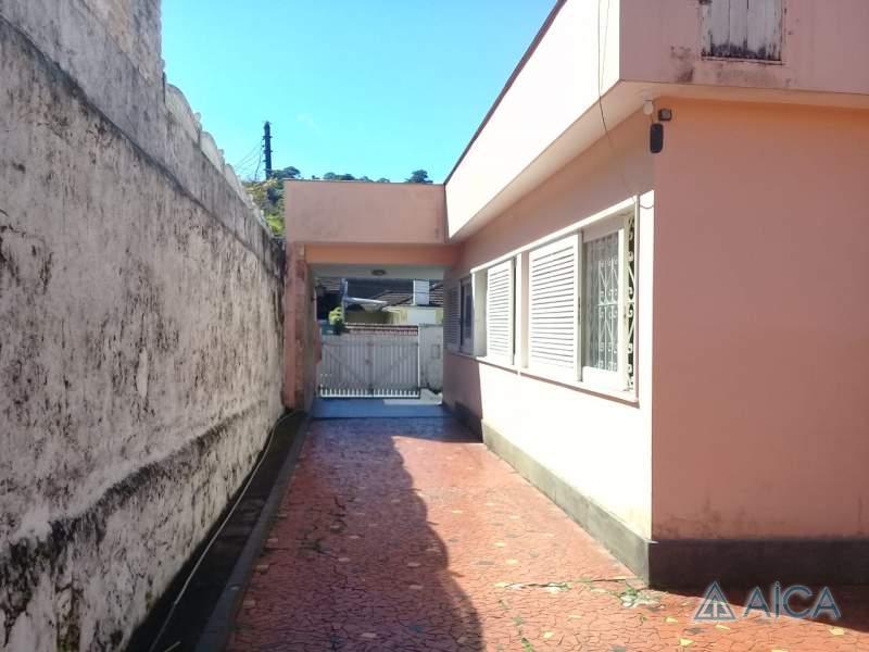 Casa à venda em Valparaíso, Petrópolis - RJ - Foto 23