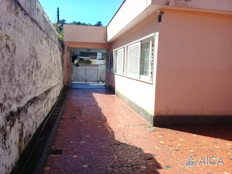 Casa à venda em Valparaíso, Petrópolis - RJ - Foto 18