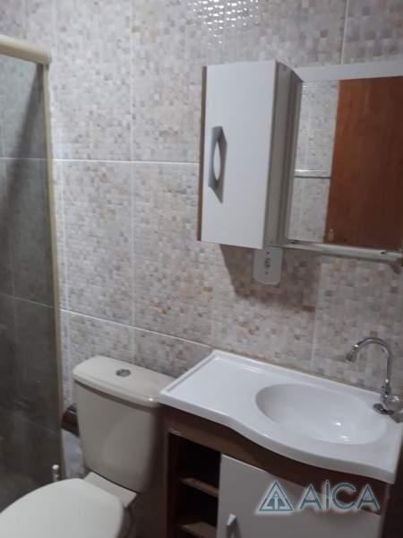 Casa à venda em Quitandinha, Petrópolis - RJ - Foto 25