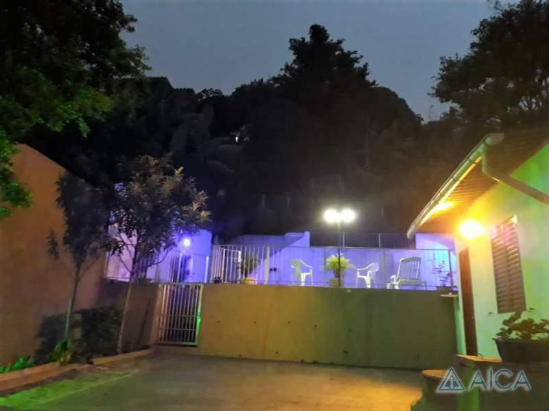 Casa à venda em Quitandinha, Petrópolis - RJ - Foto 29