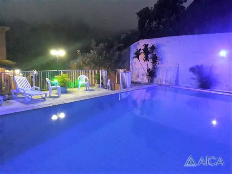 Casa à venda em Quitandinha, Petrópolis - RJ - Foto 30