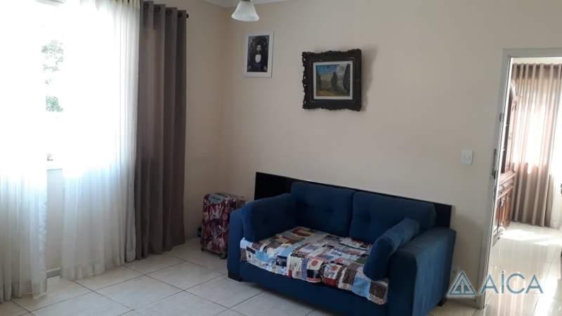 Casa à venda em Quitandinha, Petrópolis - RJ - Foto 31