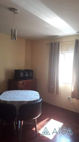 Casa à venda em Quitandinha, Petrópolis - RJ - Foto 34
