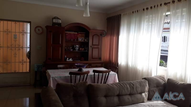 Casa à venda em Quitandinha, Petrópolis - RJ - Foto 38