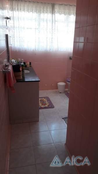 Casa à venda em Quitandinha, Petrópolis - RJ - Foto 39