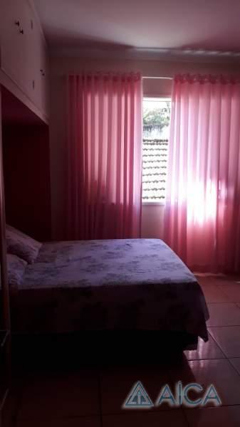 Casa à venda em Quitandinha, Petrópolis - RJ - Foto 40