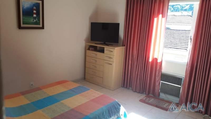 Casa à venda em Quitandinha, Petrópolis - RJ - Foto 32