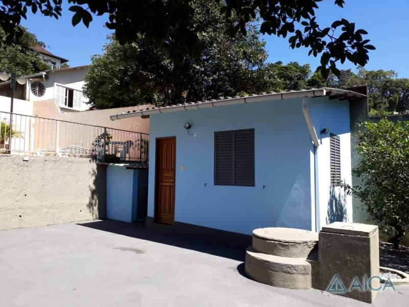 Casa à venda em Quitandinha, Petrópolis - RJ - Foto 14