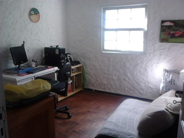 Foto - [1078] Casa Petrópolis, Itaipava