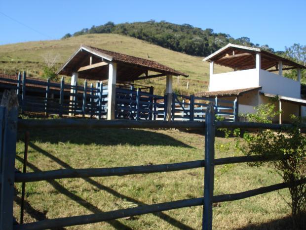 Fazenda / Sítio à venda em Posse, Petrópolis - Foto 6