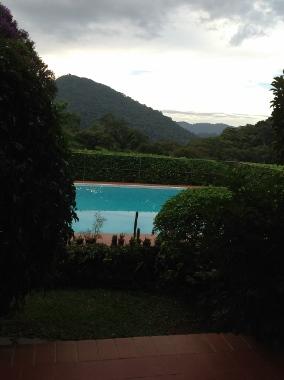 Foto - [1433] Casa Petrópolis, Itaipava