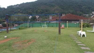 Imóvel Comercial à venda em Quitandinha, Petrópolis - Foto 1