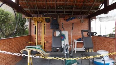 Imóvel Comercial à venda em Quitandinha, Petrópolis - Foto 3