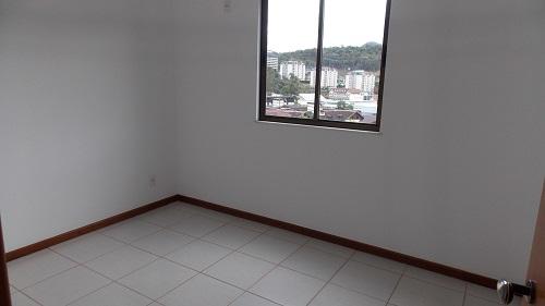 Foto - [1500] Apartamento Petrópolis, Itaipava