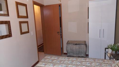 Foto - [1502] Apartamento Petrópolis, Itaipava