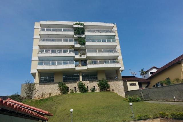 Foto - [1560] Apartamento Petrópolis, Valparaíso