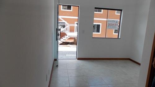 Foto - [1604] Apartamento Petrópolis, Itaipava