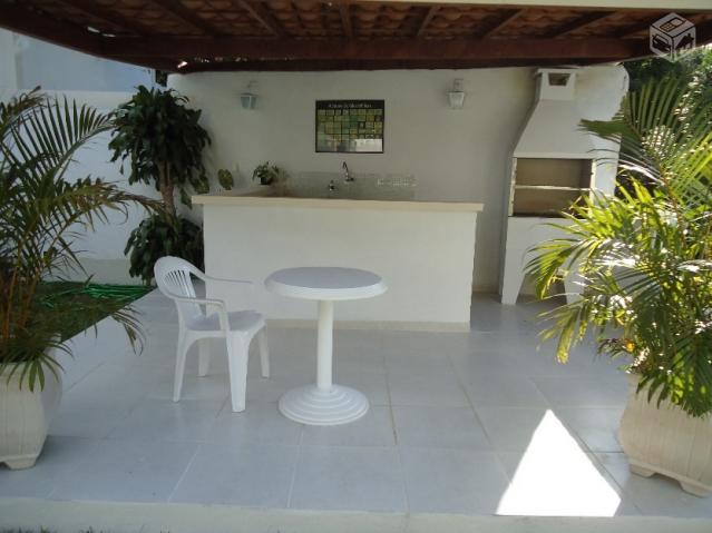 Foto - [1609] Casa Petrópolis, Nogueira