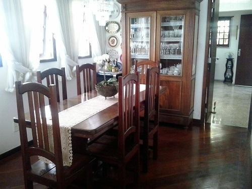 Casa à venda em Corrêas, Petrópolis - Foto 7