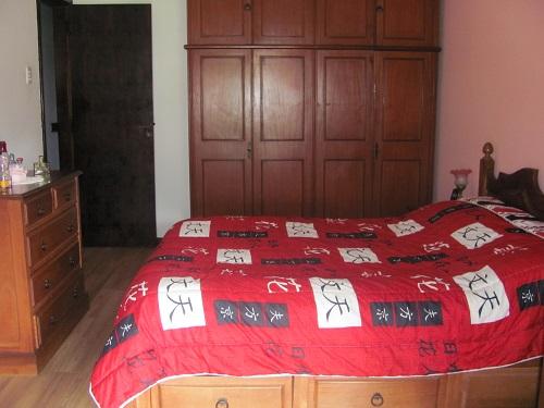 Casa à venda em Mosela, Petrópolis - Foto 6