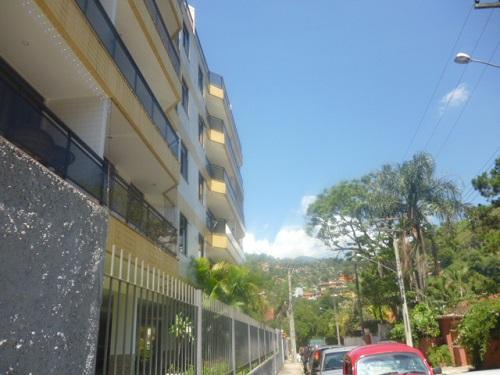 Foto - [1654] Apartamento Petrópolis, Corrêas