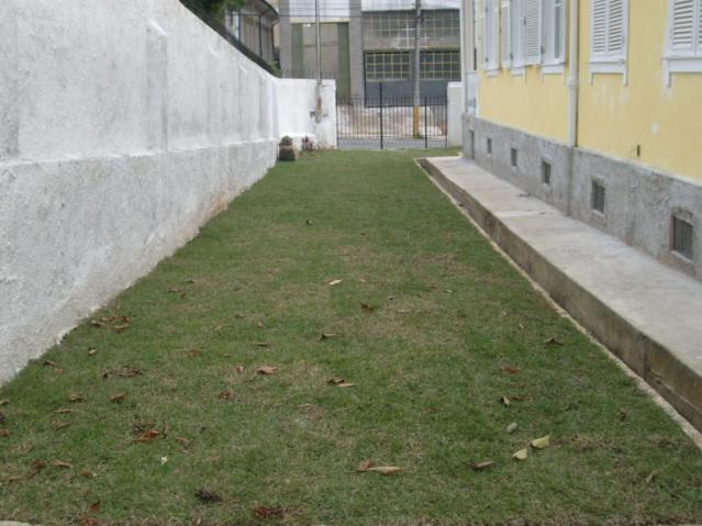 Casa à venda em Centro, Petrópolis - Foto 3