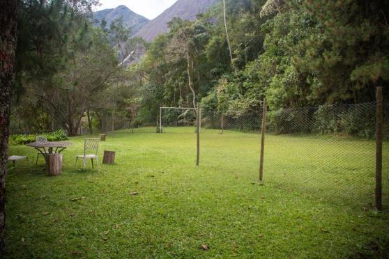 Fazenda / Sítio à venda em Araras, Petrópolis - RJ - Foto 5
