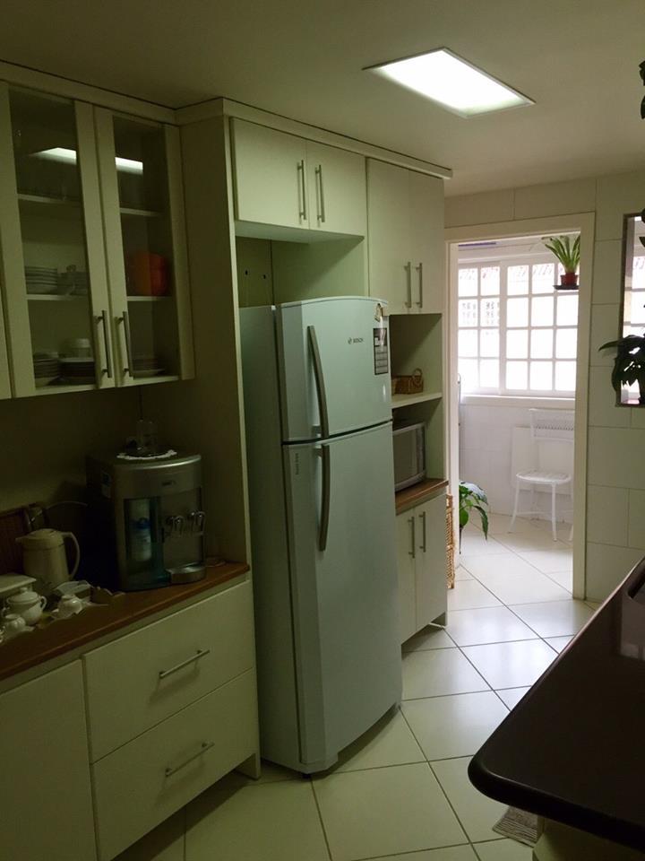 Foto - [1779] Apartamento Petrópolis, Itaipava