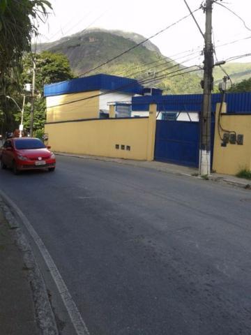 Imóvel Comercial à venda em Petrópolis, Retiro