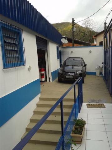 Foto - [1788] Imóvel Comercial Petrópolis, Retiro