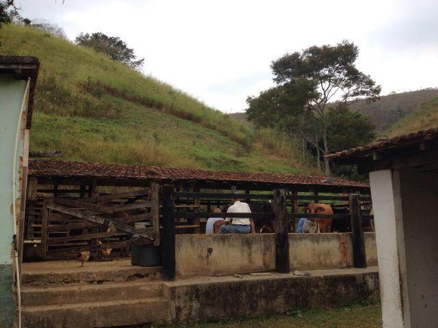 Terreno Comercial à venda em Centro, Areal - Foto 7