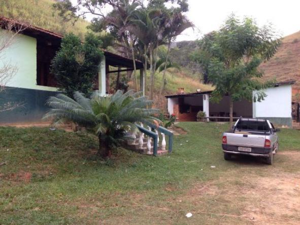 Terreno Comercial à venda em Centro, Areal - Foto 6