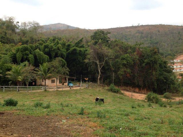 Terreno Comercial à venda em Centro, Areal - Foto 3