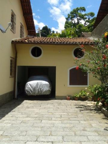 Casa à venda em Quarteirão Brasileiro, Petrópolis - Foto 3