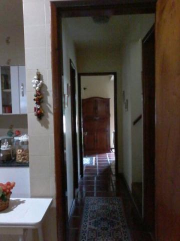 Casa à venda em Quarteirão Brasileiro, Petrópolis - Foto 5