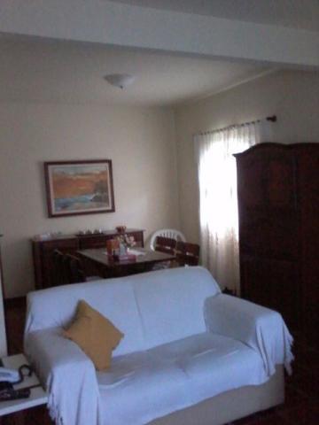 Casa à venda em Quarteirão Brasileiro, Petrópolis - Foto 6